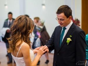 сватбена-фотография-софия-невена-слави-71