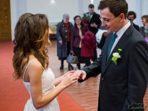 сватбена-фотография-софия-невена-слави-72