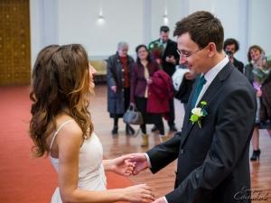 сватбена-фотография-софия-невена-слави-74