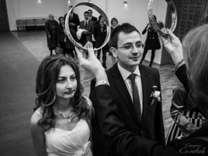 сватбена-фотография-софия-невена-слави-81