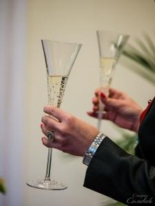 сватбена-фотография-софия-невена-слави-83