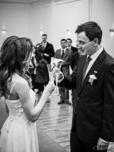 сватбена-фотография-софия-невена-слави-84
