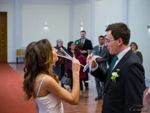 сватбена-фотография-софия-невена-слави-86