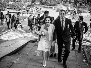 сватбена-фотография-софия-невена-слави-9