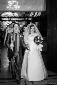 сватбен-фотограф-софия-божидара-вальо-100