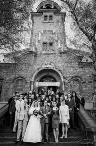 сватбен-фотограф-софия-божидара-вальо-104