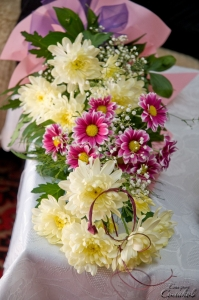 сватбен-фотограф-софия-божидара-вальо-11