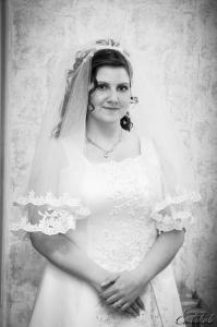 сватбен-фотограф-софия-божидара-вальо-16