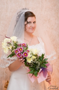 сватбен-фотограф-софия-божидара-вальо-17