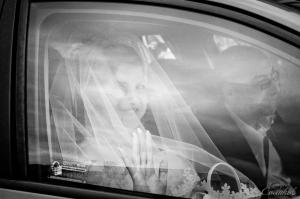 сватбен-фотограф-софия-божидара-вальо-24