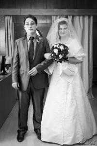 сватбен-фотограф-софия-божидара-вальо-27