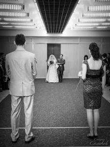 сватбен-фотограф-софия-божидара-вальо-31