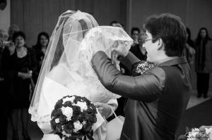 сватбен-фотограф-софия-божидара-вальо-42