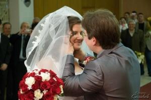 сватбен-фотограф-софия-божидара-вальо-43