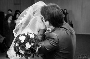 сватбен-фотограф-софия-божидара-вальо-44