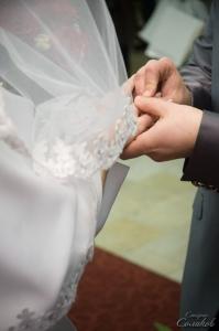 сватбен-фотограф-софия-божидара-вальо-47