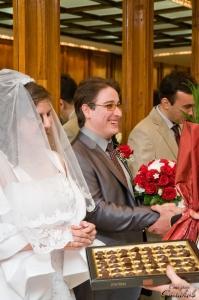 сватбен-фотограф-софия-божидара-вальо-54