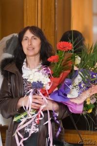 сватбен-фотограф-софия-божидара-вальо-63