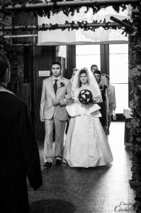 сватбен-фотограф-софия-божидара-вальо-76