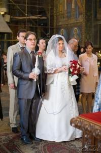 сватбен-фотограф-софия-божидара-вальо-80