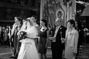 сватбен-фотограф-софия-божидара-вальо-83