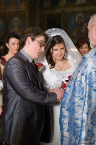 сватбен-фотограф-софия-божидара-вальо-85