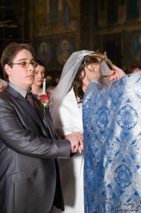 сватбен-фотограф-софия-божидара-вальо-86