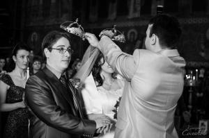 сватбен-фотограф-софия-божидара-вальо-89