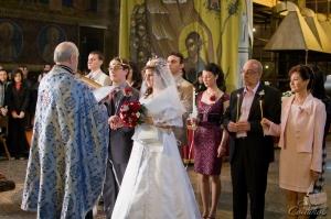 сватбен-фотограф-софия-божидара-вальо-90