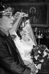 сватбен-фотограф-софия-божидара-вальо-94