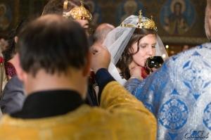 сватбен-фотограф-софия-божидара-вальо-97