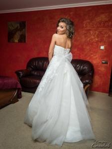 сватбена-фотография-алекс-памела-10