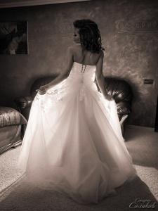 сватбена-фотография-алекс-памела-11
