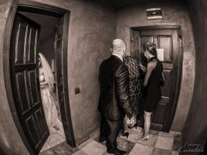 сватбена-фотография-алекс-памела-12
