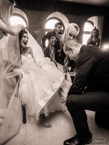 сватбена-фотография-алекс-памела-14