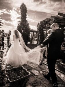 сватбена-фотография-алекс-памела-16