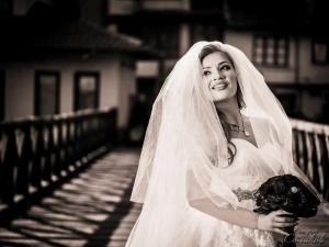 сватбена-фотография-алекс-памела-17