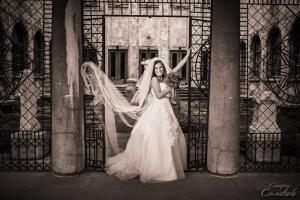 сватбена-фотография-алекс-памела-20