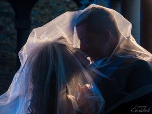 сватбена-фотография-алекс-памела-23