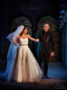 сватбена-фотография-алекс-памела-24