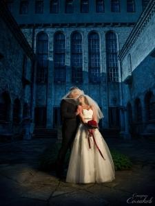 сватбена-фотография-алекс-памела-26