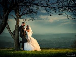 сватбена-фотография-алекс-памела-29