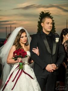 сватбена-фотография-алекс-памела-33