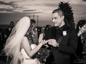 сватбена-фотография-алекс-памела-34