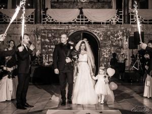 сватбена-фотография-алекс-памела-35