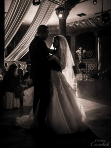 сватбена-фотография-алекс-памела-37