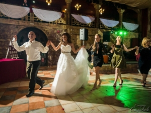 сватбена-фотография-алекс-памела-39