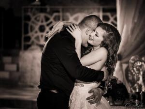 сватбена-фотография-алекс-памела-40