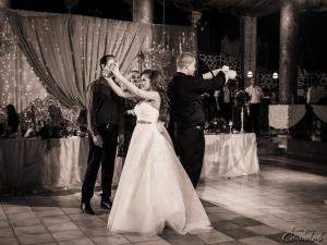сватбена-фотография-алекс-памела-41