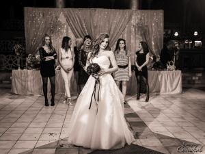 сватбена-фотография-алекс-памела-47